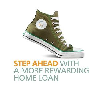 step-ahead-mortgage-loans-2006