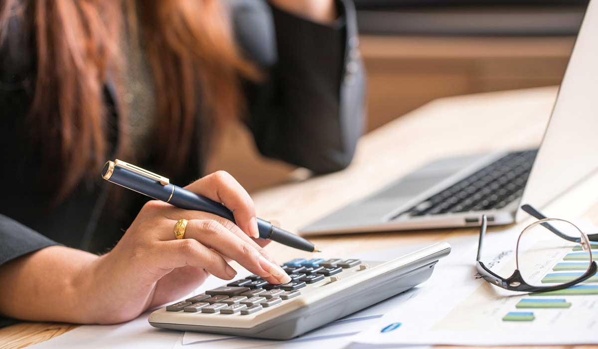 Questions for Tax Time