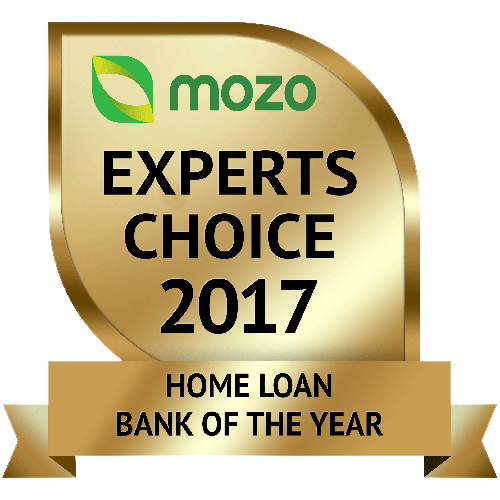 Home Loan Bank of the Year