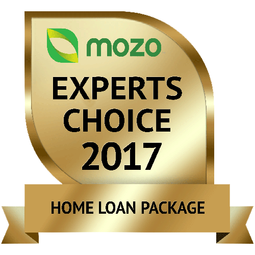 Home Loan Package