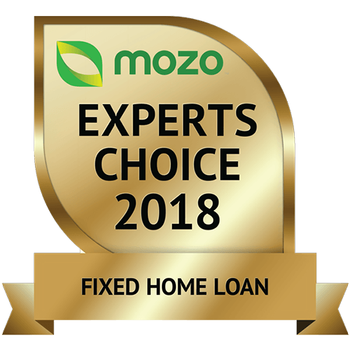 experts choice 2018