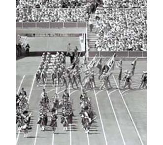 british-empire-and-commonwealth-games-1962