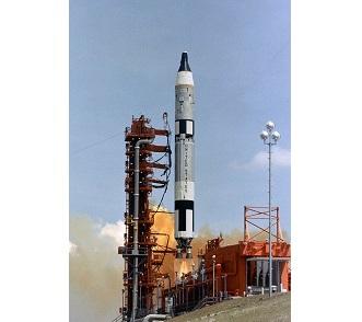 gemini-1-spacecraft-1964