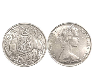 australia-decimal-currency-1966