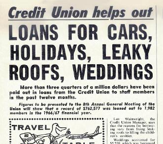 qantas-credit-union-loans-1967