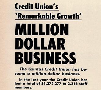 qantas-credit-union-growth-1968