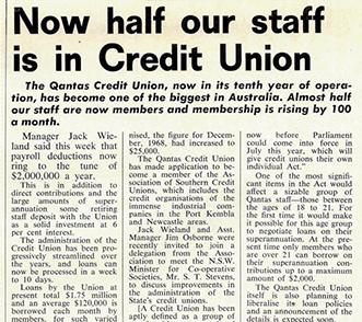 qantas-credit-union-members-1969