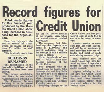 qantas-credit-union-news-1973