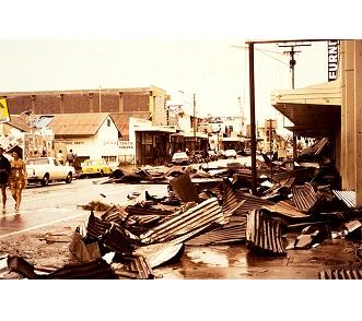cyclone-tracey-darwin-1974