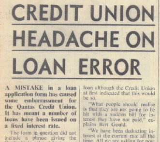 qantas-credit-union-news-1975