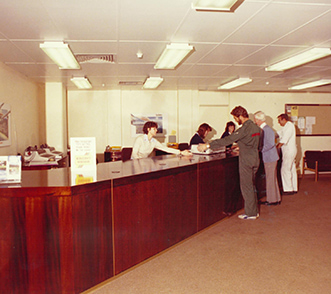 qantas-jetbase-mascot-1977