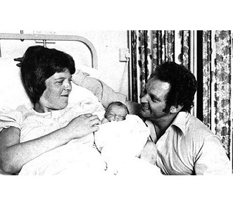 first-ivf-baby-1978