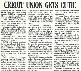 credit-union-telephone-exchange-1985