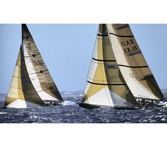 americas-cup-1987
