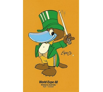 world-expo-1988