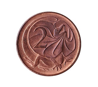 two-cent-coin-ceased-1992
