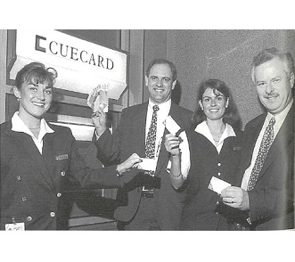 cue-card-introduced-1994