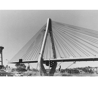 anzac-bridge-1995