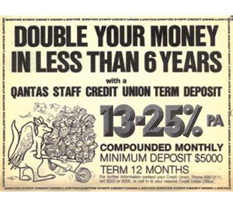 qantas-credit-union-term-deposit-1996