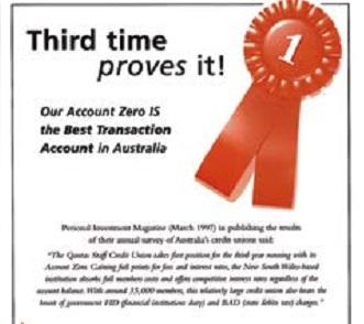 qantas-credit-union-wins-1997