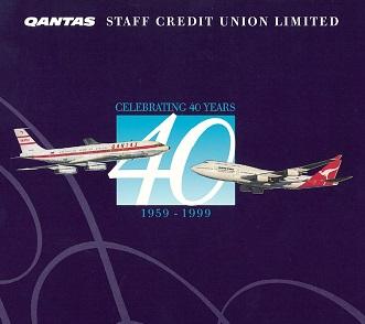 qantas-credit-union-40-years-1999
