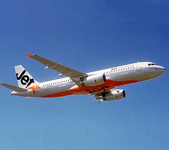 jetstar-services-launched-2004