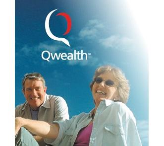 qwealth-superannuation-fund-2008