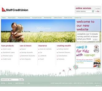 qantas-credit-union-website-2010