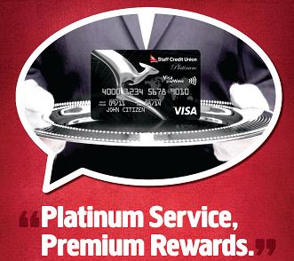 visa-platinum-credit-card-2012