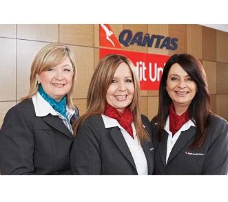 qantas-credit-union-centres-2013