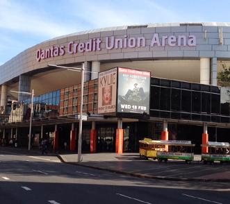 qantas-credit-union-arena-2014