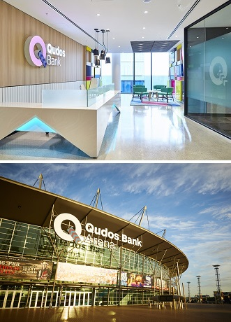 qantas-credit-union-rebrands-qudos-bank-2016